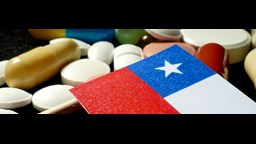 Overuse of Antibiotics, the Chilean consumer perspective