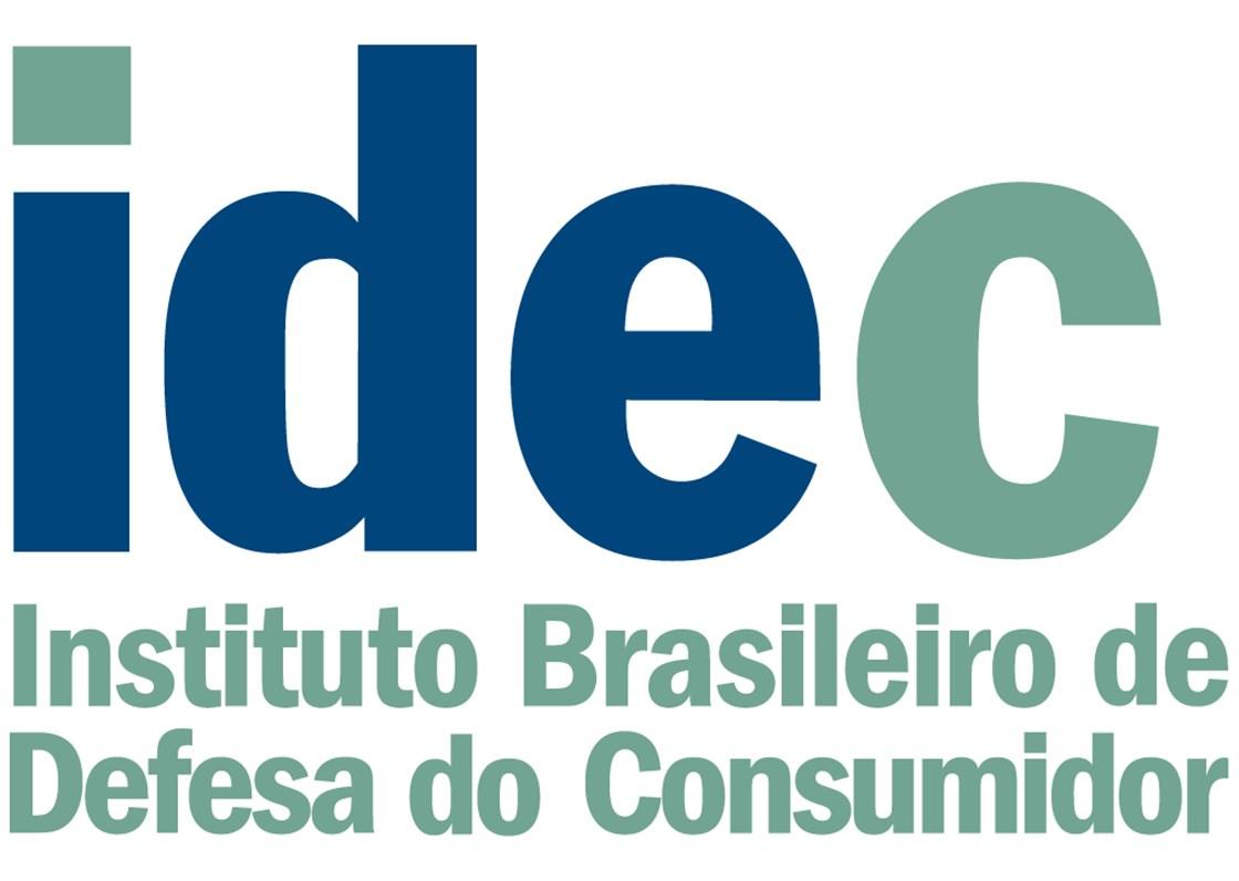 b93994841 Instituto Brasileiro de Defesa do Consumidor (IDEC) - Consumers  International