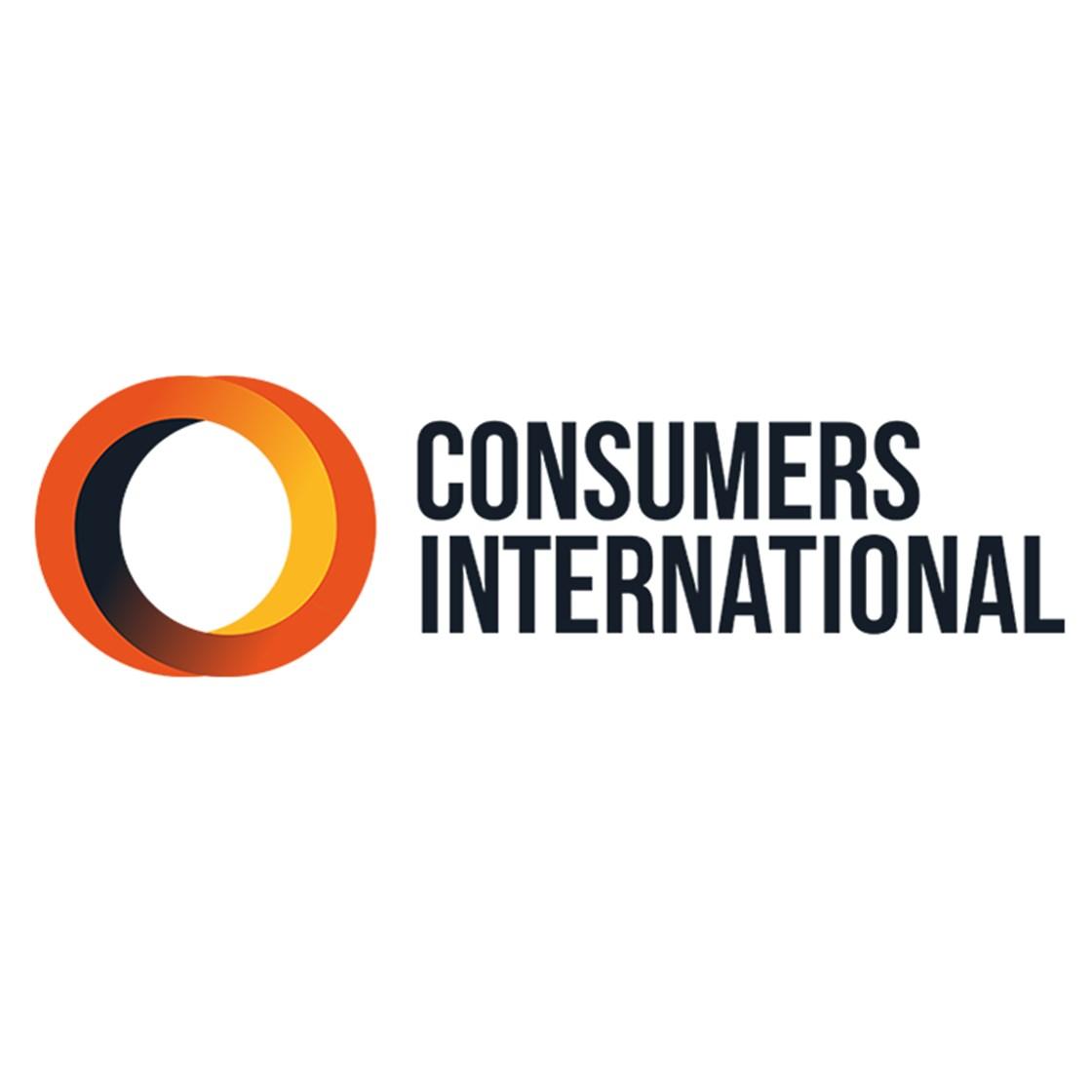 """Resultado de imagem para consumers international"""""""