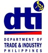 Bureau of Trade Regulation & Consumer Protection - Department of Trade and Industry (DTI)