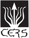 Consumer Education and Research Society (CERS)