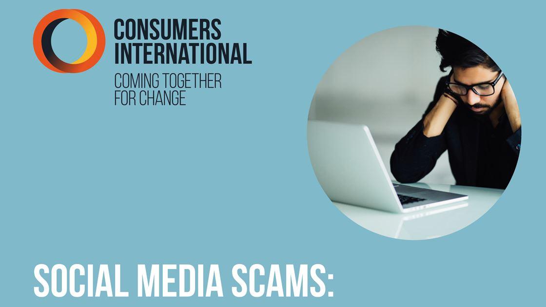 Image result for www.consumersinternational.org