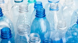 Tackling Plastic Pollution – World Consumer Rights Day 2021 Theme Announced
